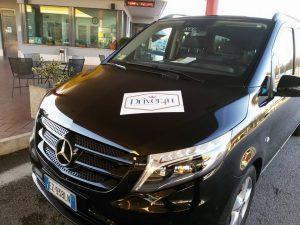 Van Driver4u