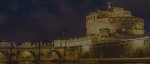Tours Roma