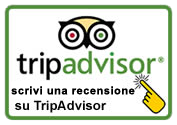 recensioni su tripadvisor